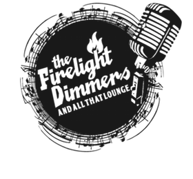 The Firelight Dimmers